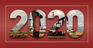 2020 300dpi